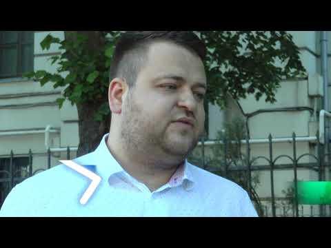 Телеканал Simon: Причини загибелі працівника Харківських тепломереж розслідуватиме Держпраця