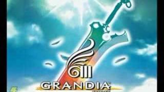 Grandia 3 Music: Boss Battle V1 (A Hot Crash)