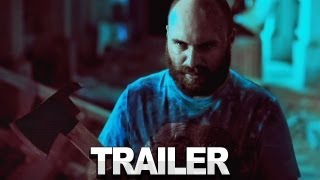 Aftershock - Trailer