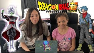 ¡TERROR COMES TO AN END?! Dragon Ball Super Episode 67 English Dub Reaction