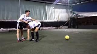 Tuổi trẻ phải biết thể thao