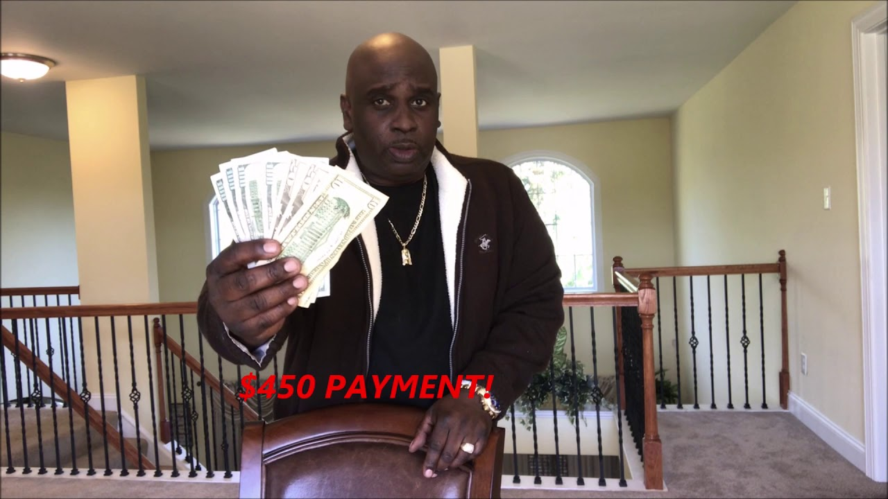 Download Make $450 PER DAY With A Flyer! (Earn Money Online Free)