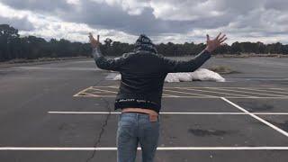 ЖРУ СНЕГ Гранд Каньон Чудо Света такая разная Америка 03.2019 Самые красивые места мира США Аризона