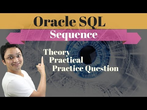 tutorials#77-oracle-sequence---how-to-create-sequence-in-oracle-sql-database
