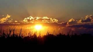 Haris Aleksiou - Ola se thimizoun ( English & Greek Lyrics )