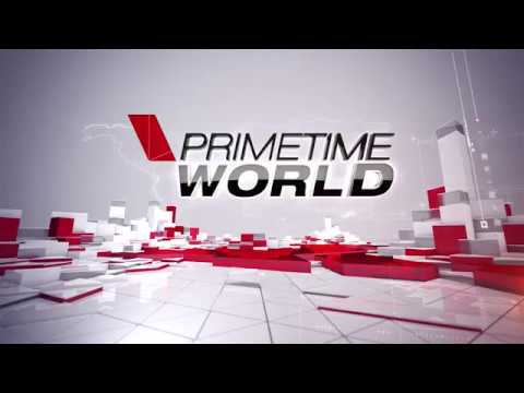 Channel News Asia Ident 2017_PrimeTime World