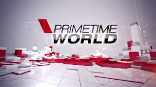 Channel News Asia Ident 2017_PrimeTime World