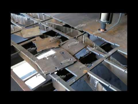 Видео Листы металла толщиной 10 мм цена