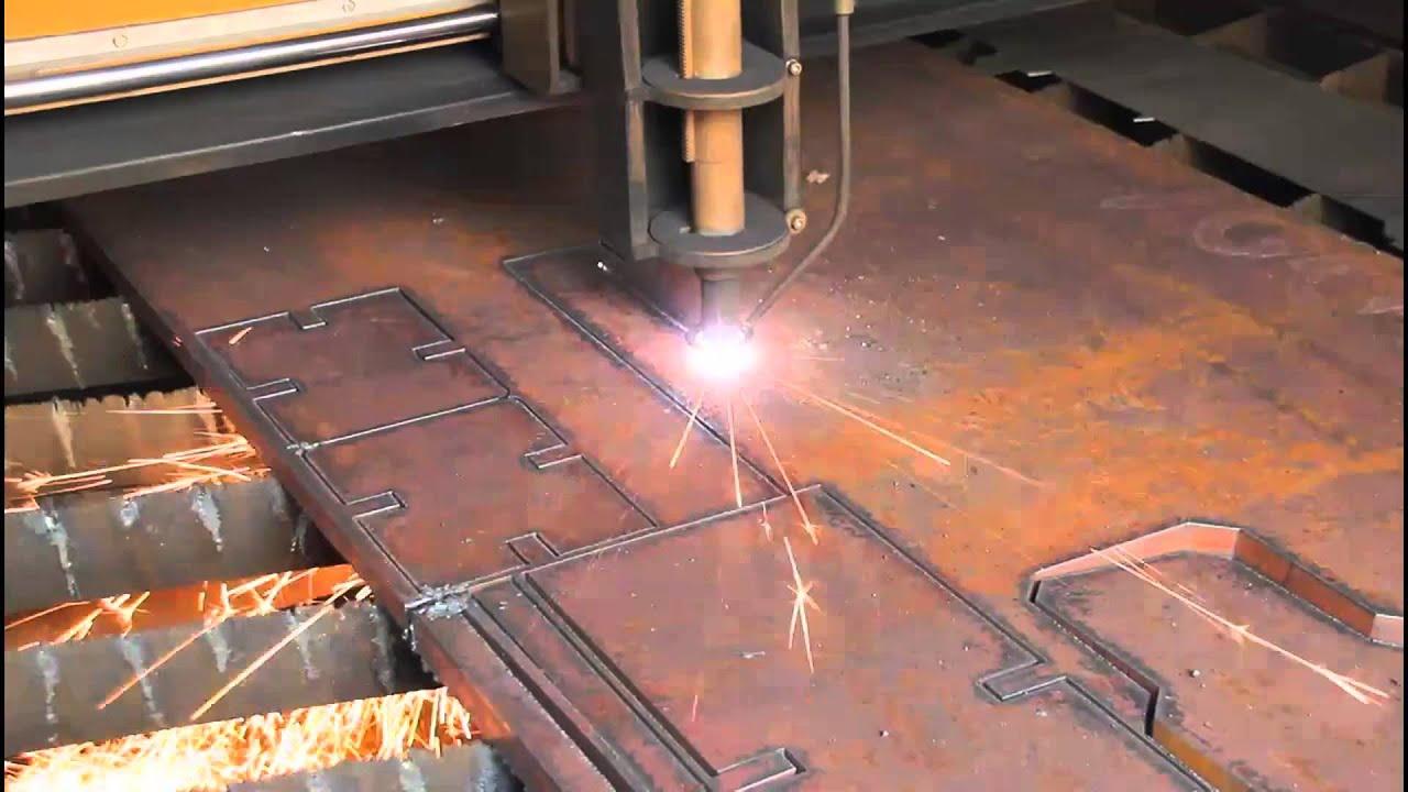 Компания поставляет недорогой и высококачественный лист стальной, купить который можно как оптом, так и в розницу. Весь листовой прокат имеет.