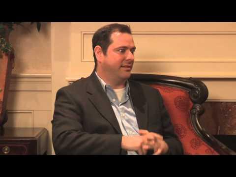 Bone2Pick: Boston Symphony Orchestra Trombone Section Interview, Part 1