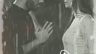 Khaani drama song lyrics