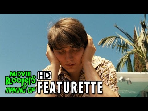 Love & Mercy (2015) Featurette - General