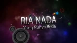 Gambar cover Live Streaming Ria Nada Edisi Kp. Bojong Koneng Ds. Telaga Murni Kec. Cikarang Barat