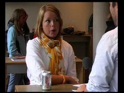 Norske kvinner blir hørt: - Får sitt eget nye sukkerfrie Coc