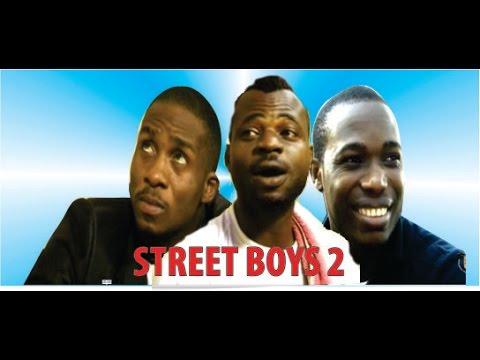 Street Boys 2