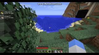 Minecraft Pixelmon ep 5