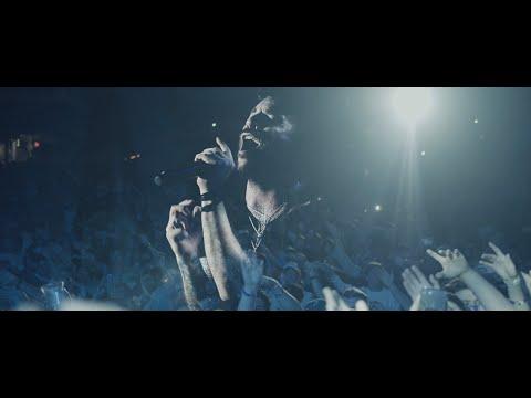 Смотреть клип Jon Bellion - Blu