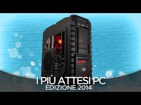 Come creare un videogioco con Unity 3d from YouTube · Duration:  8 minutes 18 seconds