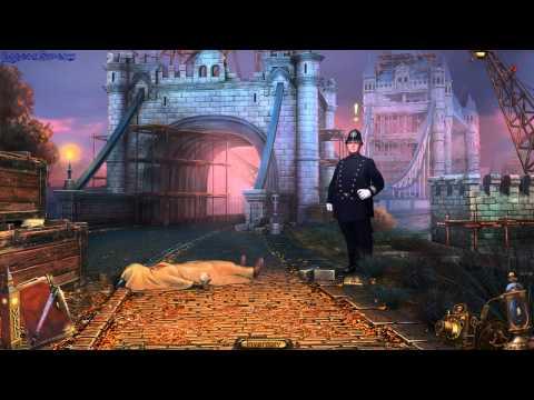 Taken Souls Blood Ritual gameplay - GogetaSuperx |