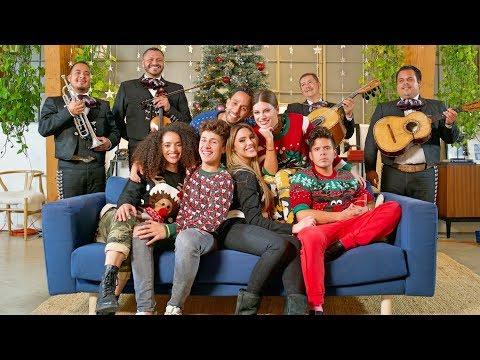 Amigos (Ep. 3) | Lele Pons, Rudy Mancuso, Juanpa Zurita, Hannah Stocking & Anwar Jibawi