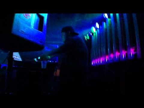 DJ Mike Phear 2