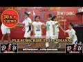 Dil Kare Chu Che || Singh Is Bliing | Akshay Kumar  ||  INDIA || D4U DANCE ACADEMY ||  FUN TIME