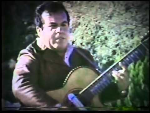 Los Dos Amigos - Los Cadetes de Linares.flv