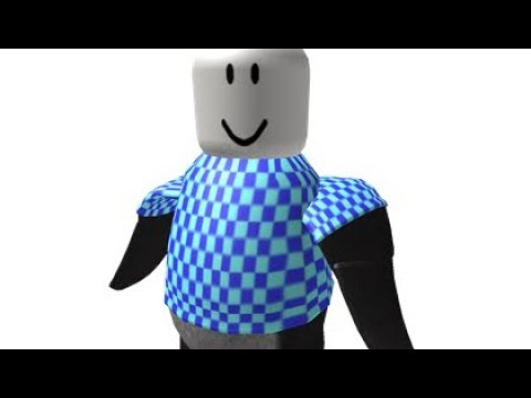 hqdefault - How To Get The Penguin Suit In Roblox For Free