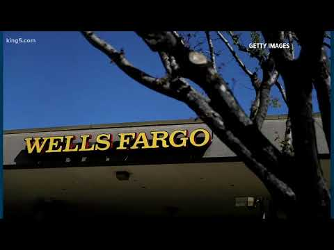Seattle renews Wells Fargo contract