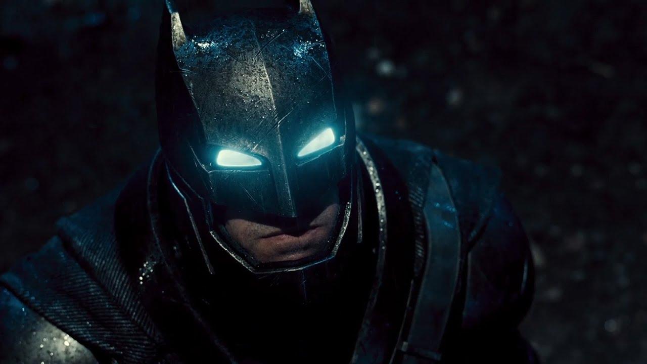 Batman Vs Superman Wallpapers Group
