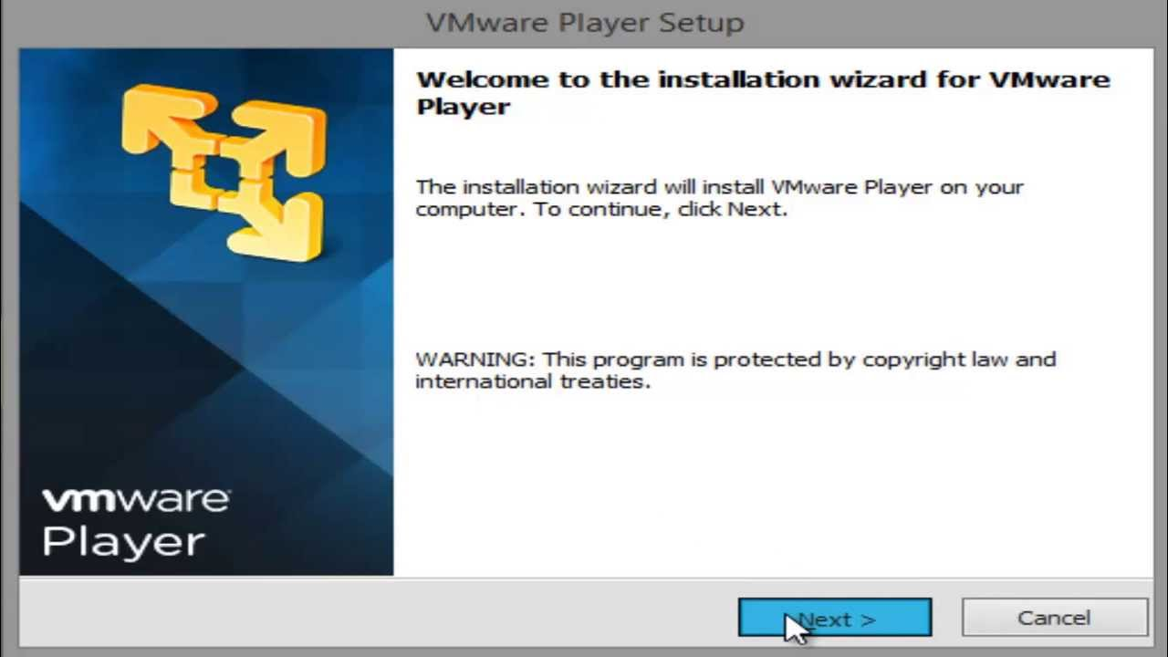 how to make itunes default player windows 8.1