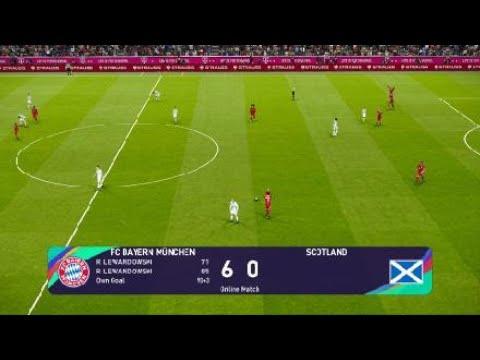 eFootball PES 2021 SEASON UPDATE_20210625132615 |