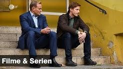 Schwartz & Schwartz – Der Tod im Haus  | Filme & Serien | ZDF