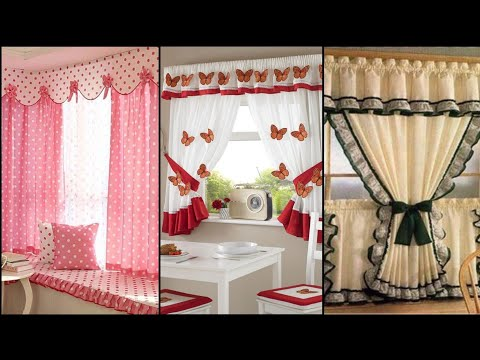 70+ top stylish curtains design ideas 2020||amazing new parda designs/window curtains