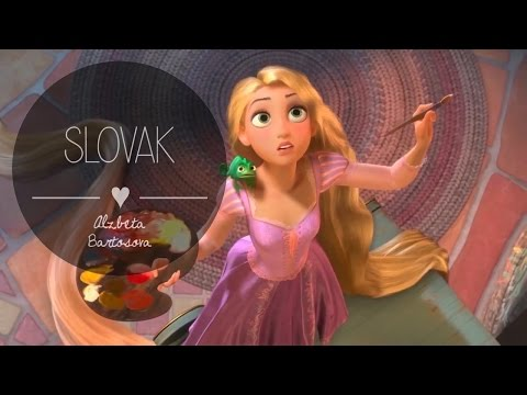Best Fitting Voices of Disney Princesses