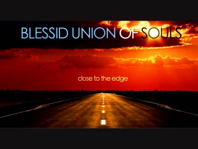 blessid-union-of-souls-a-thousand-and-one-jeed-indanan