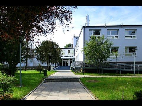 Dormitory 7 Sopot/Gdansk
