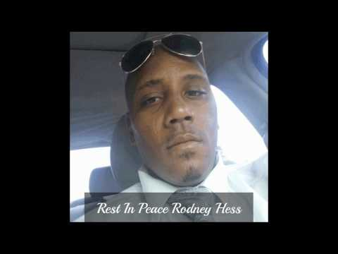 New Orleans man shot, killed by Tenn. police while on Facebook Live, Father Responds (Graphic Video)