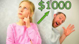 ЛУЧШИЕ ПРЯТКИ В ИНТЕРНЕТЕ!!!! Победитель ПОЛУЧИТ $1000!!!/Hide and Seek!! Видео от Ulyana's Empire