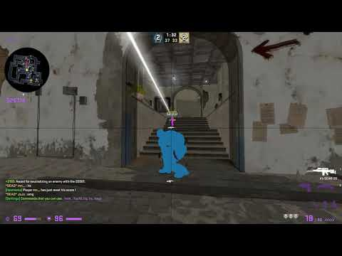 how to join prime matchmaking cs go