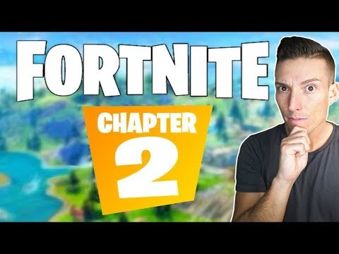 🔴LIVE: 240H STREAM ROAD TO LEVEL 500 WORLD RECORD!? Fortnite Battle Royale