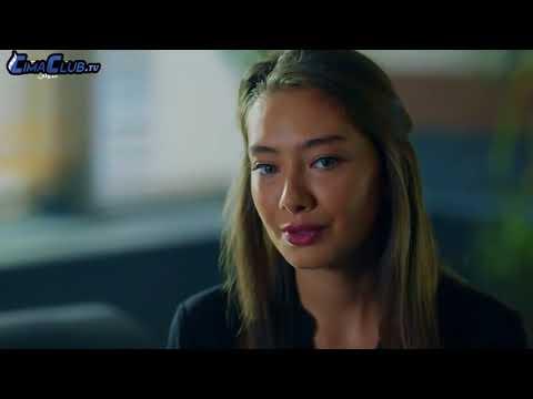 Download مسلسل حب اعمي الجزء الثاني الحلقة 3 مدبلجة