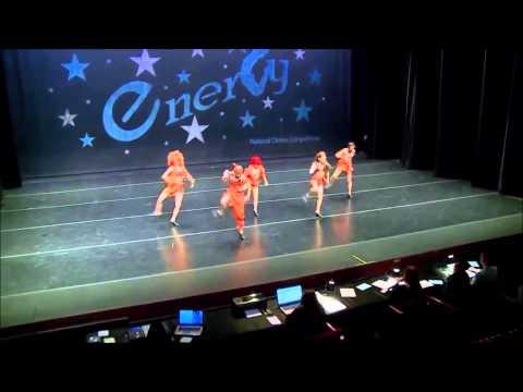 Dance Moms - You've Got Time (Audioswap)