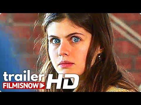 CAN YOU KEEP A SECRET? Trailer (2019) | Alexandra Daddario RomCom Movie