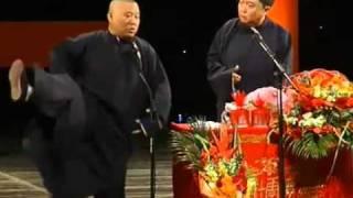 郭德纲 于谦 东游记 20110606