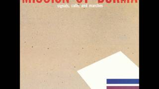 Watch Mission Of Burma Fame And Fortune video