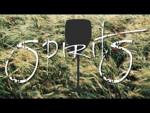 """The Honeyrunners - """"Spirits"""""""
