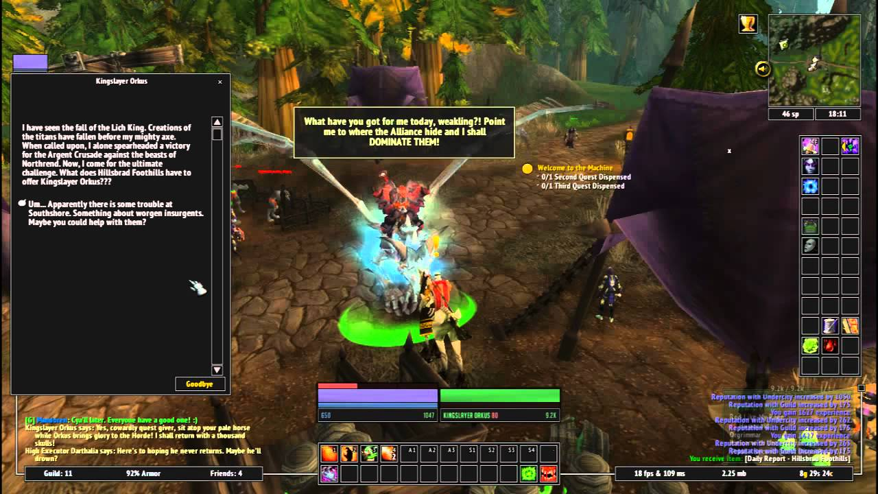 1c9bc355763b86 Pride s New Favorite Quest - YouTube