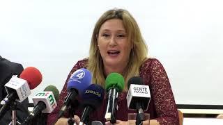 """Presentación oficial del Proyecto """"Hotel Rural Casa del Deán Calzadilla"""" - La Victoria de Acentejo"""