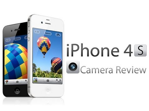 in-depth-iphone-4s-camera-review